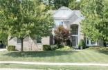 14020 Wildcat Drive, Carmel, IN 46033