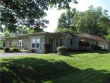 2050 E 96th St, Indianapolis, IN 46240