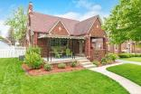 829 North Ritter Avenue, Indianapolis, IN 46219