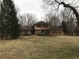 3815 Clubhouse Court, Greenwood, IN 46142