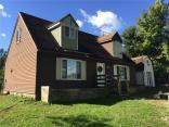 2876 Quincy Road, Quincy, IN 47456