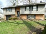818 Yorkshire Road, Anderson, IN 46012
