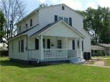 699 Park Ave, Greenwood, IN 46143