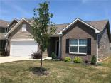 2429 Blackthorn Drive, Franklin, IN 46131