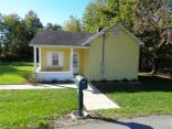 299 West Guion Street, Marshall, IN 47859