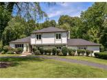 1040 Ridge Court, Carmel, IN 46033
