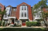 11873 E Salerno Ct, Carmel, IN 46032