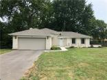 287 Meander Way, Greenwood, IN 46142