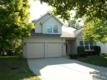 3447 Copperleaf Drive, Indianapolis, IN 46214