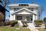 606 East 37th Street, Indianapolis, IN 46205