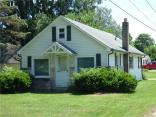 8020 North Lee Street, Muncie, IN 47303