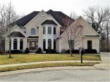 1720 Pine Meadow Drive, Indianapolis, IN 46234