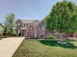 8643 North Commonview Drive<br />Mccordsville, IN 46055