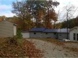 4476 E North Rd, Greensburg, IN 47240
