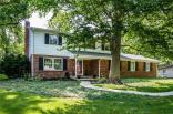 6233 Breamore Road, Indianapolis, IN 46220