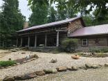 5199 Peoga Road, Trafalgar, IN 46181