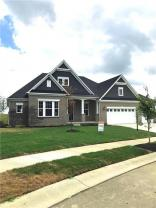 15055 Cantor Chase Crossing, Fishers, IN 46040