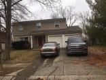 5526 Sleet Drive, Indianapolis, IN 46237
