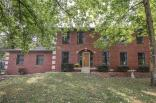 10909 N Wonderland Drive, Indianapolis, IN 46239