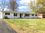 7126 N Oakland Avenue, Indianapolis, IN 46240
