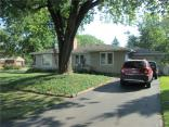 5751 Crittenden Avenue, Indianapolis, IN 46220