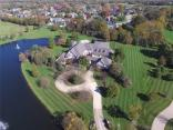 2366 Treesdale Circle, Carmel, IN 46032