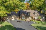 9334 S Seascape Drive, Indianapolis, IN 46256