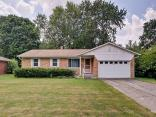 7321 Hiner Lane, Indianapolis, IN 46219