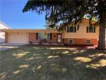 1533 N Hardin Court, Plainfield, IN 46168