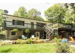 1495 West Shore  Court, Martinsville, IN 46151