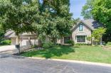 938 Tamarack Circle N Drive<br />Indianapolis, IN 46260
