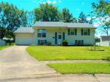 3656 Chatsbee Court, Indianapolis, IN 46224