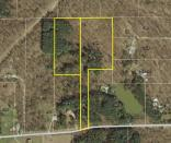 7288 Becks Grove Road, Freetown, IN 47235