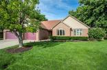 588 Shakespeare Drive, Avon, IN 46123