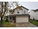 6061 Parrington Drive, Indianapolis, IN 46236