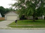 8438 Southern Springs Dr, Indianapolis, IN 46237
