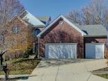 2110 Corsican Circle, Westfield, IN 46074