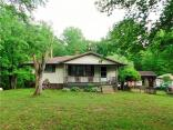 3425 Kivett Lane, Martinsville, IN 46151