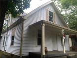 1122 Ewing Street, Indianapolis, IN 46201