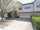 9127 Whitman Court, Fishers, IN 46037