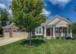 13240 Fenwick Street, Fishers, IN 46037