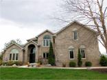 264 Innisbrooke Drive, Greenwood, IN 46142