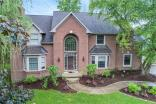 10049 Glenhaven Court, Fishers, IN 46037