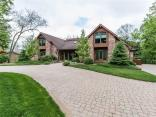 7802 Eagle Creek Overlook, Indianapolis, IN 46254