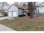 4447 Caledonia Way, Indianapolis, IN 46254