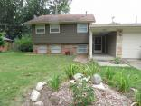 3808 North Sheridan Drive, Muncie, IN 47304