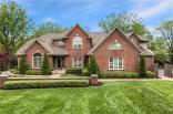 9022 N Bay Breeze Court, Indianapolis, IN 46236