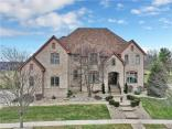 11569 Bent Tree Court, Zionsville, IN 46077