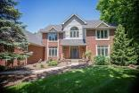 11698 Woods Bay Lane, Indianapolis, IN 46236