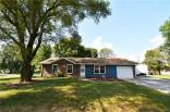 1310 West Grant Street, Thorntown, IN 46071